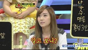 "SNSD's Jessica Was Called a ""Devil"" in Japan? 