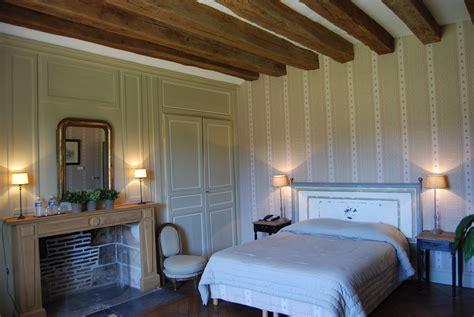 chambre de chateau chambre chateau des arpentis
