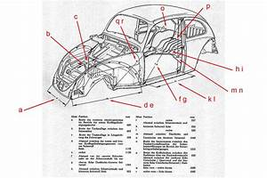 79 Vw Super Beetle Wiring Diagram
