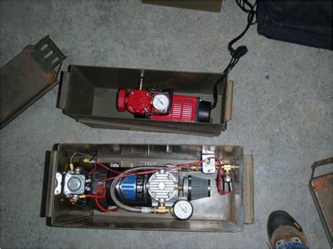 Modification Suprafit Box by Truck Tool Box Modification Ideas Pirate4x4 4x4