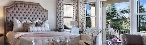 Bedroom Interior Design Services - 27 Diamonds Interior Design