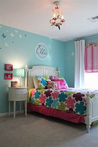How to combined a 4 year old girl and a 2 year old boy for 4 year old girl bedroom ideas