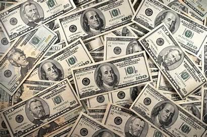 Money Meaning Dream Symbol Word