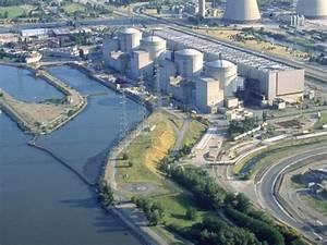 Centrale De L Occasion : visite de l 39 entreprise edf centrale nucleaire du tricastin ~ Gottalentnigeria.com Avis de Voitures