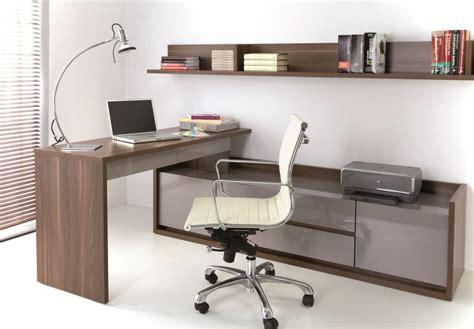 meuble tv avec bureau meuble salon avec bureau
