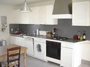 recouvrir plan de travail cuisine recouvrir un plan de With attractive quelle couleur pour le salon 8 un plan de travail en marbre dans la cuisine