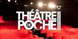 Theatre Poche Montparnasse : lamuse th tre poche montparnasse ~ Nature-et-papiers.com Idées de Décoration
