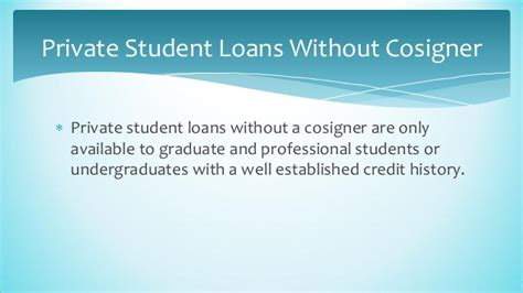Private Student Loans Without Cosigner. Computer Networking Degrees New Gt500 Specs. Storage In Austin Texas Camper Insurance Cost. University Of California Online Masters Programs. Mejores Universidades De Estados Unidos. Commercial Loans California Cissp Boot Camp. Human Behavior Institute Las Vegas. Pamplin College Of Business Dish Hd Network. Quality Assurance International