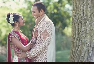 chicago indian wedding photographer archives chicago With indian wedding photographer chicago