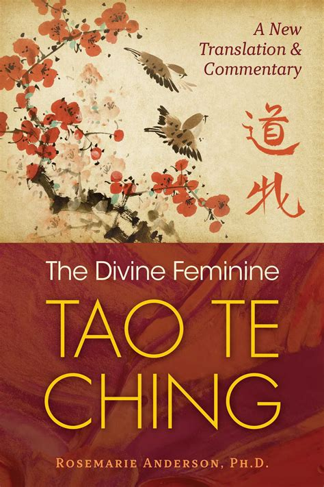 divine feminine tao te ching   translation