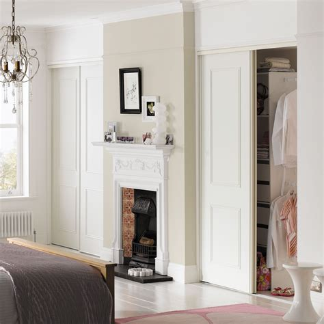 Bedroom Design B And Q by B Q Bedrooms Sliding Wardrobe Doors Www Indiepedia Org