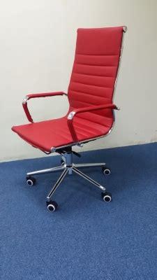 chair component richmond seatings llc richmond