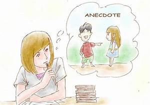 why reading and writing is important essay homework help history ks3 why reading and writing is important essay