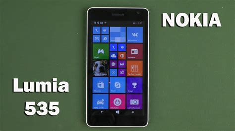 How To Remove Internet Virus From Lumia 535  How To