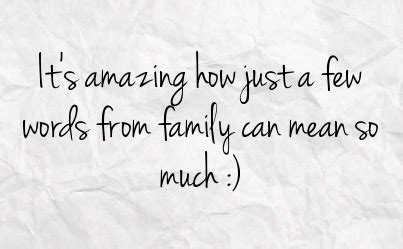 quotes  family members quotesgram