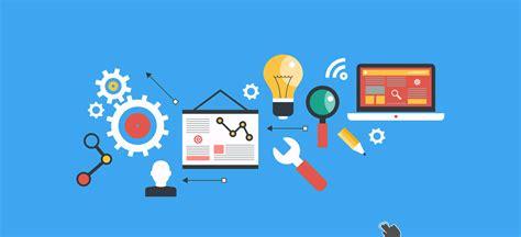Marketing Company by Marketing Company India Web Marketing Agency India