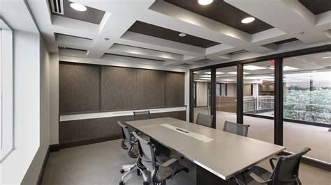corporate interior design corporate office interior design
