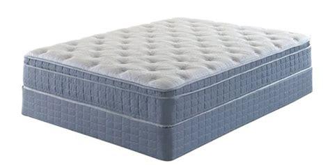 mattress salt lake city salt lake mattress memory foam mattresses in salt lake city