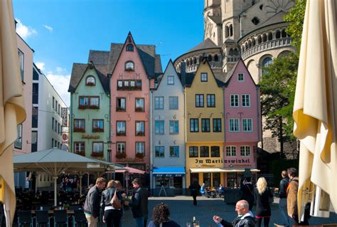Hybrid Fassadenfarbe Test by Haus Streichen 187 Welche Farben Geeignet Sind