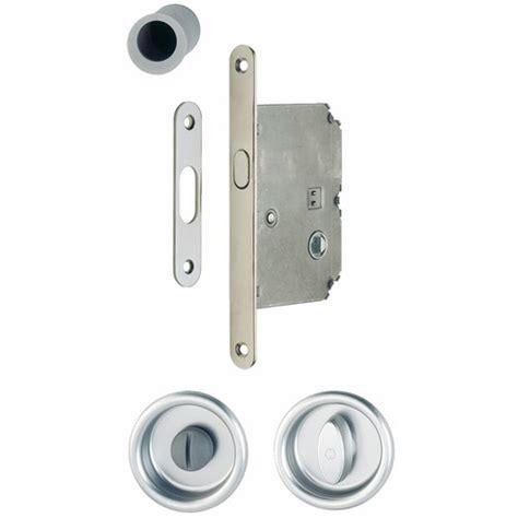 serrure porte coulissante aluminium veranda serrure et manoeuvre de porte coulissante m492 en aluminium bricozor