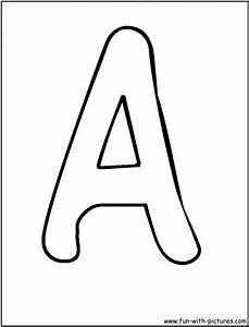 bubble letters A coloring page | for the girls | Pinterest ...