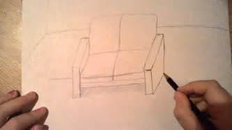 louer un canap comment dessiner un canap 100 images comment