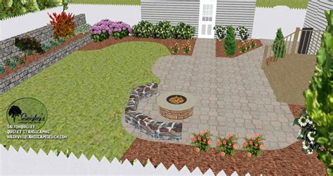 Nashville Landscaping With Paver Patio  Nashville. Patio Umbrella Styles. Patio Slabs Not Sticking. Decorate Your Backyard For A Party. Build Brick Patio Steps. Patio Slabs Worksop. Patio Screen House. Lowes Paver Patio Designs. The Patio Restaurant Phoenix