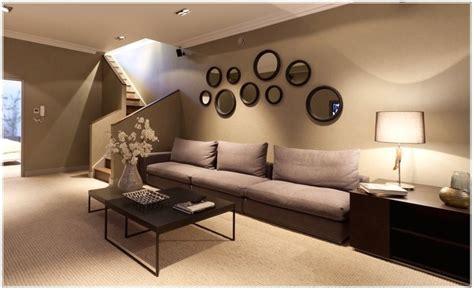 wohnzimmer streichen muster wohnzimmer streichen muster ideen hauptdesign