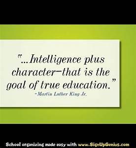 Pin by April Me... Intelligent Teacher Quotes