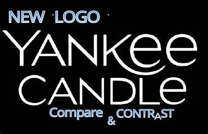 Yankee Candle Logos