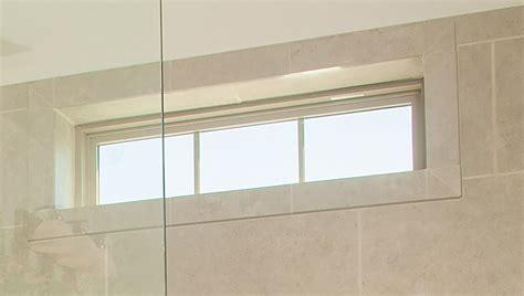 transom window modular homes  manorwood homes  affiliate   commodore corporation