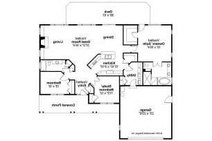 split floor plans craftsman house plans with split ranch bedroom floor best design decor interalle com