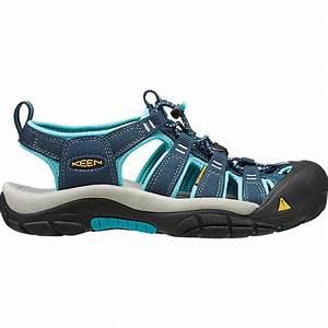 Ladies Footwear Size Chart Keen Newport H2 Sandal Women 39 S Backcountry Com