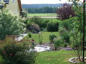 Wohnen Und Garten Abo Prämie : haus und garten zeitschrift juni ausgabe von garten haus ~ Lizthompson.info Haus und Dekorationen