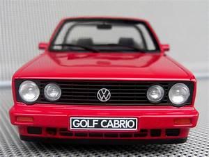 Milton Keynes Felgen : vw golf 1 cabrio club sport porsche alufelgen 1 18 ovp ebay ~ Jslefanu.com Haus und Dekorationen