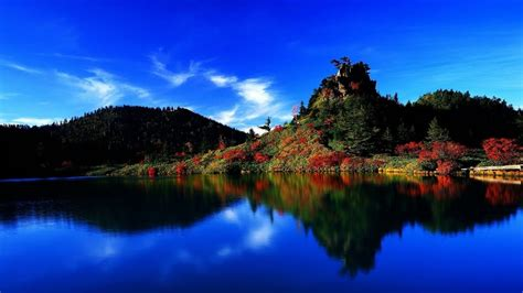 amazing world   scenery   seasons hd youtube