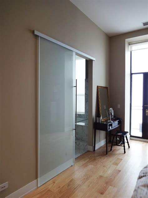 Interior Doors Chicago by Chicago Condo Sliding Doors