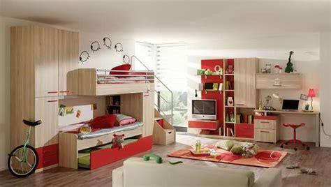 Kinderzimmer Gestalten Buben by Kinderzimmer Buben