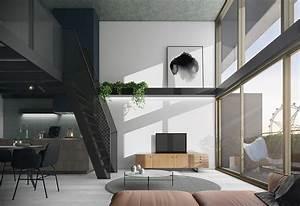 Trend, Alert, Purpose-built, Loft-style, Apartments, Hit, Melbourne