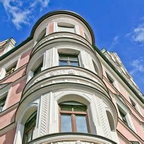 Steuern Sparen Immobilien : voraussetzungen f r die au erordentliche abschreibung auf immobilien ~ Buech-reservation.com Haus und Dekorationen