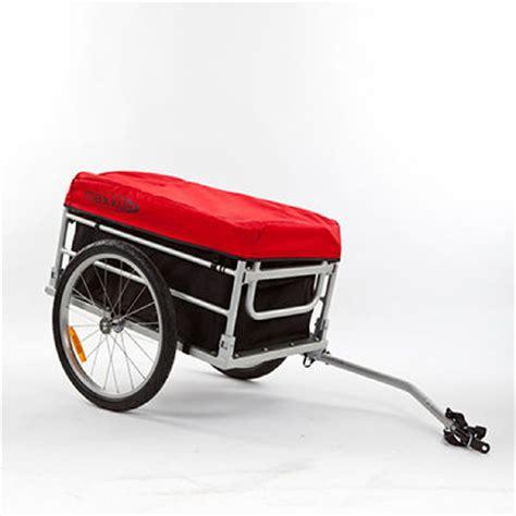 housse de sieges voiture maxxus remorque chariot vélo pliable