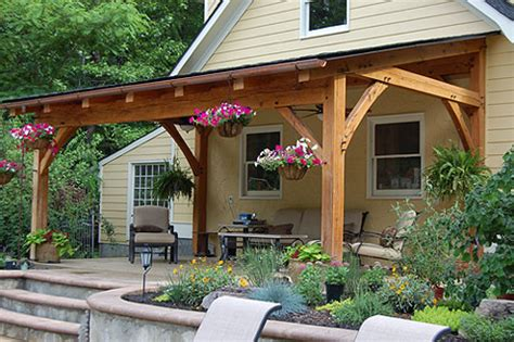 rear patio ideas google image result for http www serenityhomecreations com images structures porch1 jpg for