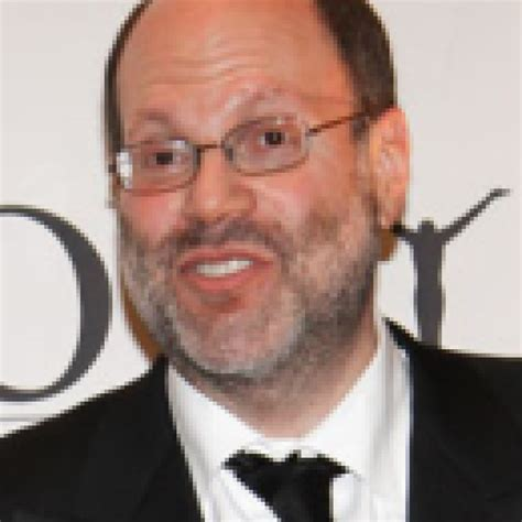 Scott Rudin to Receive 2011 David O. Selznick Achievement ...