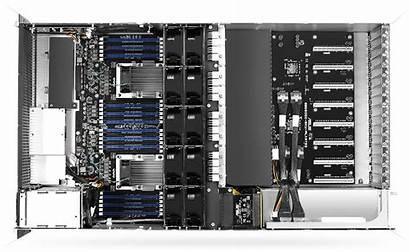 G4 Asus Server Gpu Workstations Servers 10g