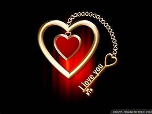 Love, Heart, Wallpapers, Hd