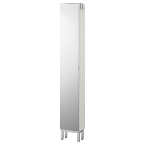 Ikea Badezimmerspiegel Schrank by Die Besten 25 Spiegelschrank Ikea Ideen Auf