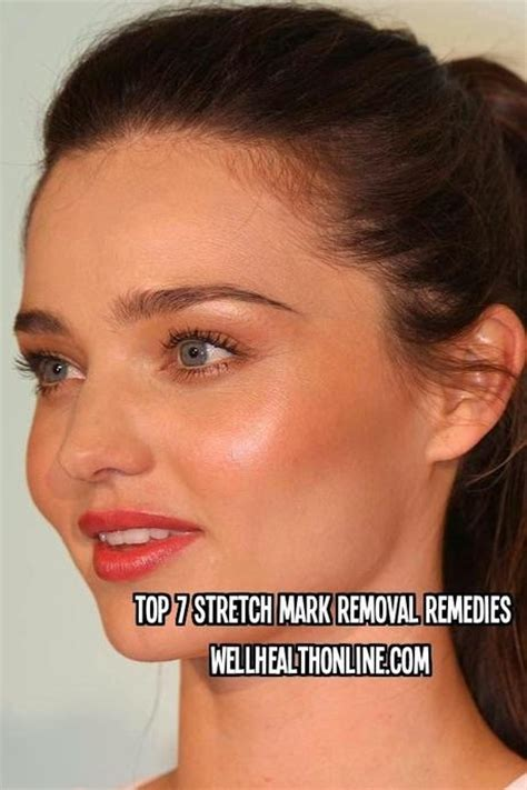 Face Stretch Meme - stretch face meme www imgkid com the image kid has it