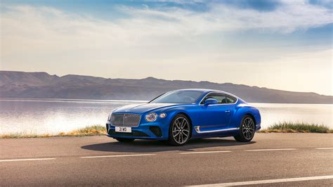 Bentley Continental Backgrounds by 3840x2160 Bentley Continental Gt 2017 4k Hd 4k Wallpapers
