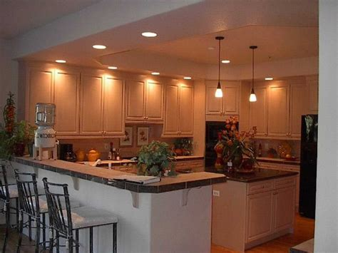new kitchen cabinets ideas new kitchen cabinet remodeling ideas 3500