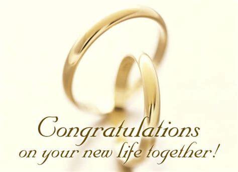 marriage congratulations cliparts   clip